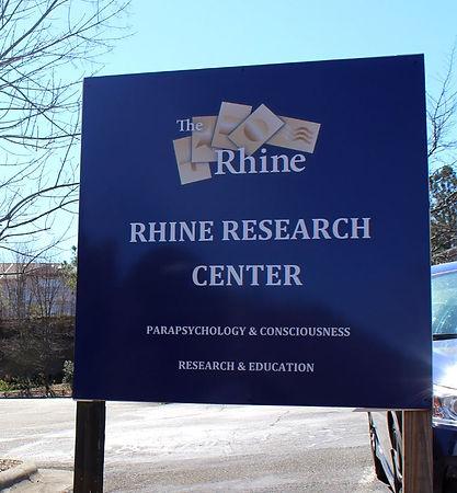 RhineSign-1.JPG