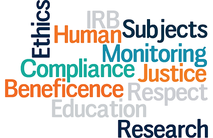 word-cloud-ucsf.png
