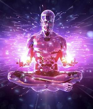 spiritual-healer.jpg