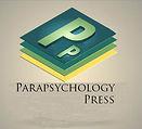 ParapsychologyPressLogo-05.jpg