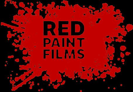 RPF_Logo_final_2017_v01_CROP_HQ.png