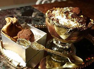 Frrozen_Haute_Chocolate,_Por_qué_pueden_