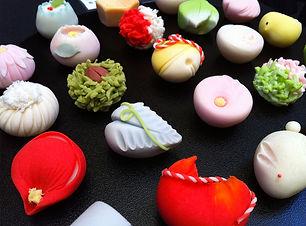Wagashi-los-dulces-japoneses-que-tienes-