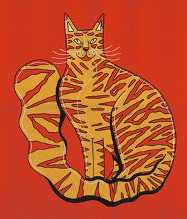 Housecat 2
