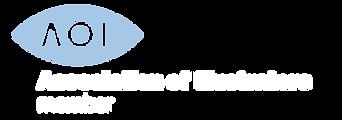 AOI_Logo_Member_White copy.png