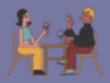 Date Purple.jpg