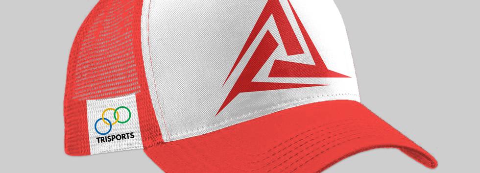 Tigasin Trucker Caps Red.jpg