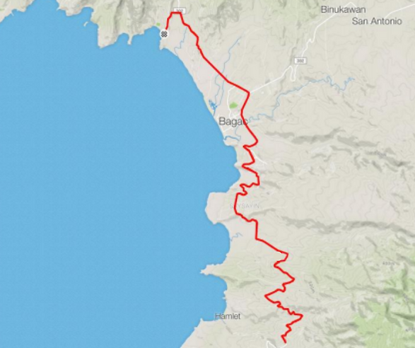 Bike Map (Tigasin).png