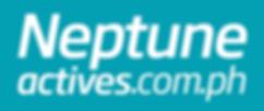 logo_NAOnline_negative.png