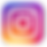 Logotype Instagram