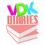 VDK DIARIES LOGO ROOM2.png