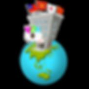 LOGO IN WEBSITE FINAL 2.png