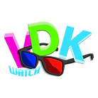 VDK WATCH LOGO SEUL.png