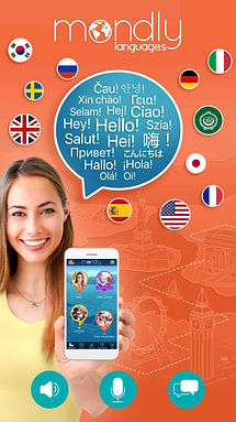 language-learning-apps-mondly-cc2b118b06