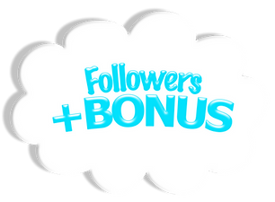 FOLLOWERSBONUS.png