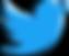 Logotype Tweeter