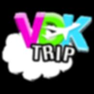VDK TRIP LOGOSEUL.png