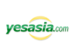 yesasia_com_02.png