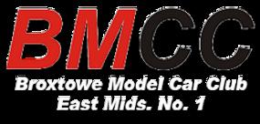 bmcc_logo.png