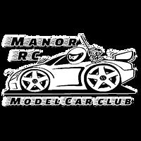 manorrc copy.png