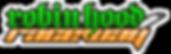 rhr_logo.png