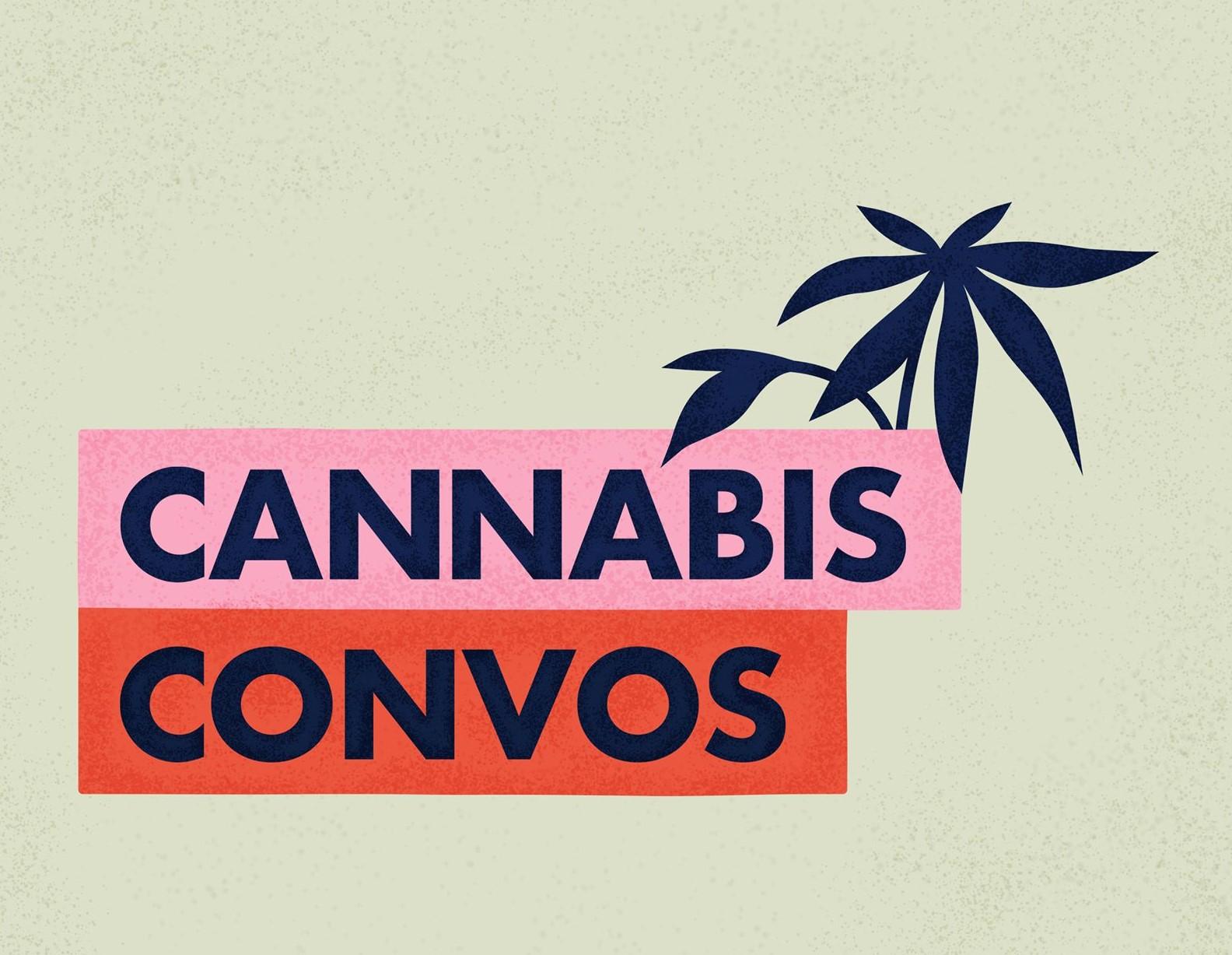 CannaConvos