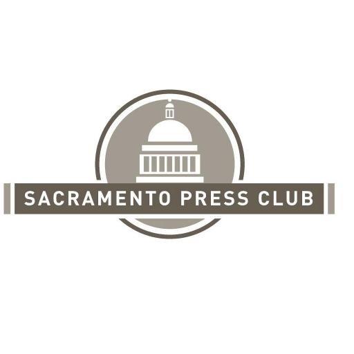 SacPressClub