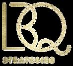 15_1221_LBQ_LogoGold.png