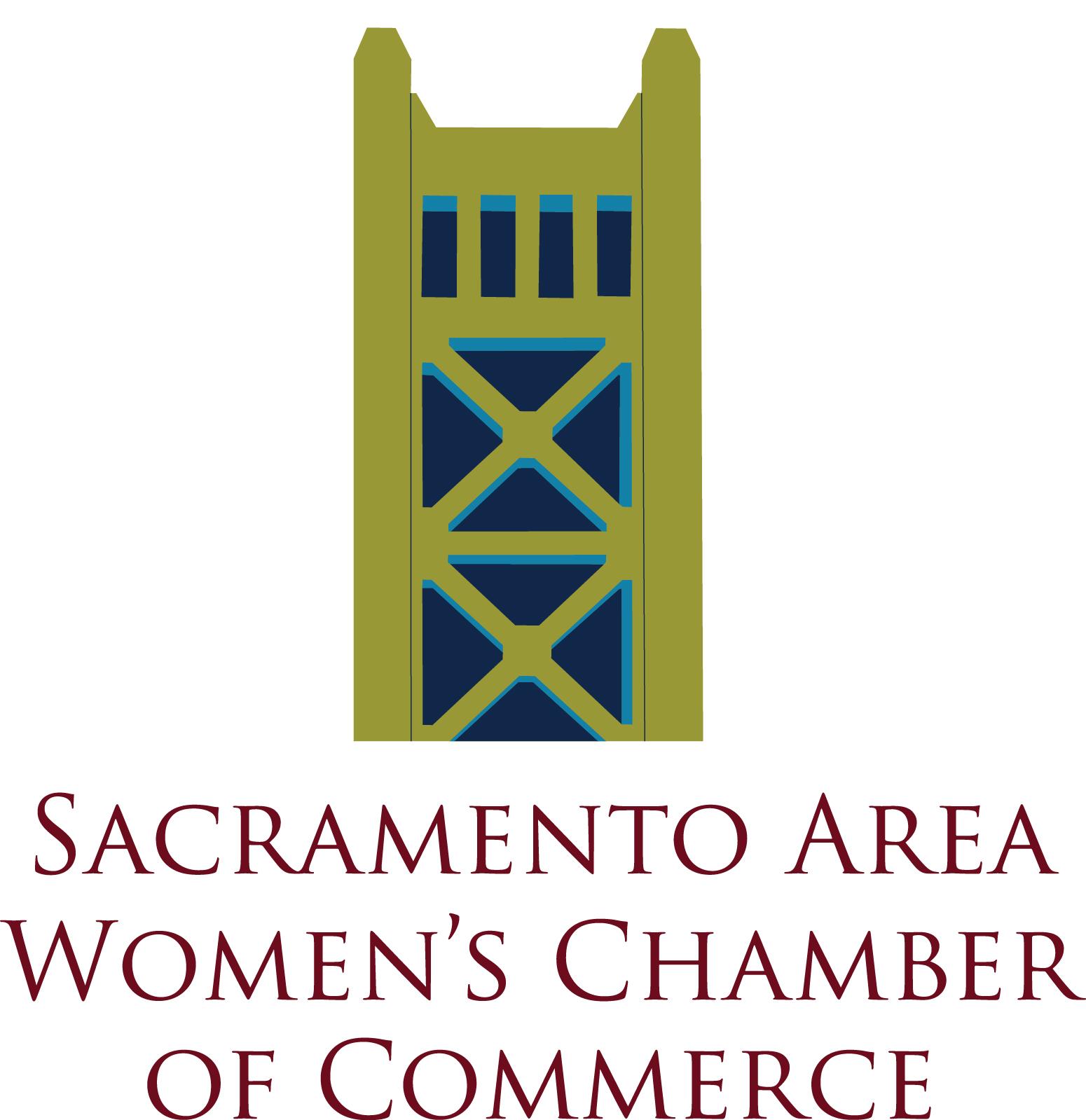 SacWomenChamber