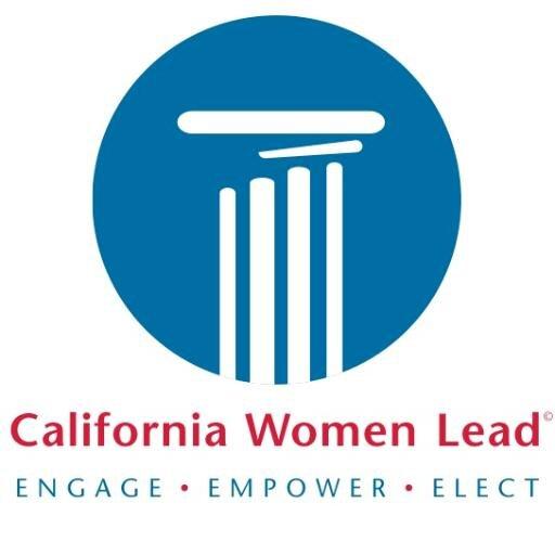 California Women Lead
