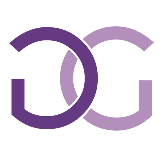 GirlsOnTheGrid.com