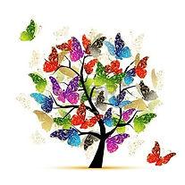 arbre avec papillons.jpg