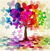 arbre psychog.jpg