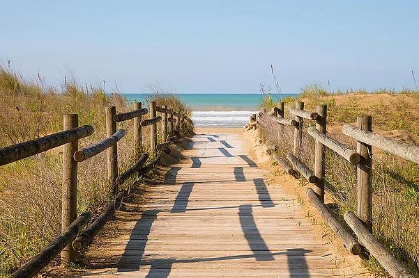away-beach-sand-sea-dune-coast-water-path-nature.jpg