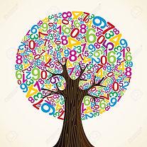 arbre numérologie.jpg