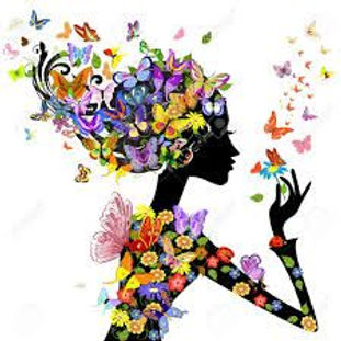 femme papillons.jpg