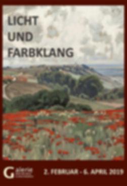 Plakat----B---LICHT-und-FAR.jpg