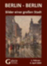 Plakat--BERLIN,-BERLIN_edited.jpg