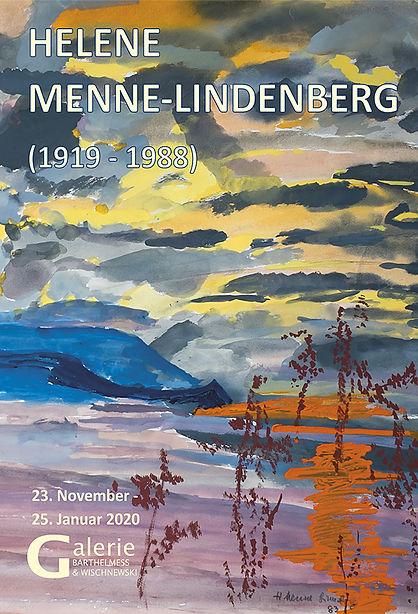 Plakat--Helene-Menne-Linden.jpg
