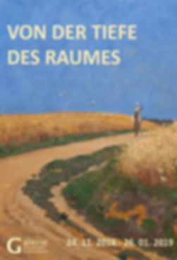 Plakat--Von-der-Tiefe-des-R.jpg