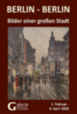 Plakat--BERLIN,-BERLIN.jpg