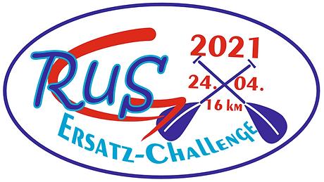 Logo RuS 2021.PNG