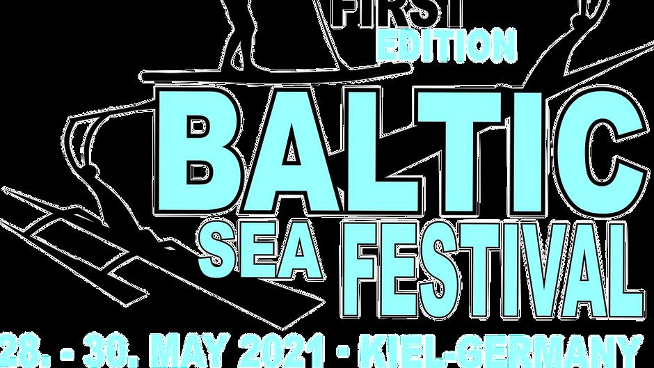 Baltic%25252520Sea%25252520Festival%252525202021_edited_edited_edited_edited.png