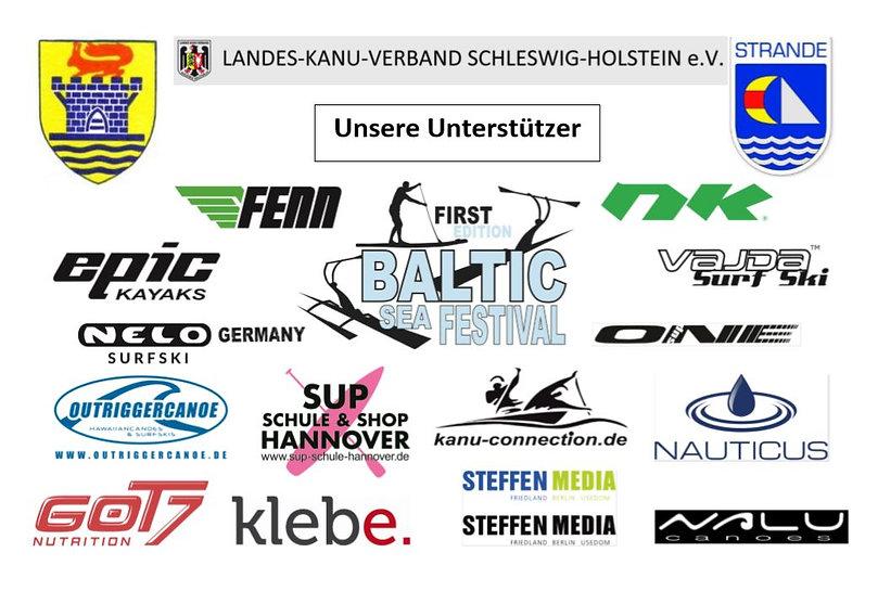 Unterstützer für Baltic Sea.JPG