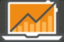 sales_growth_icon_market_graph_success_i