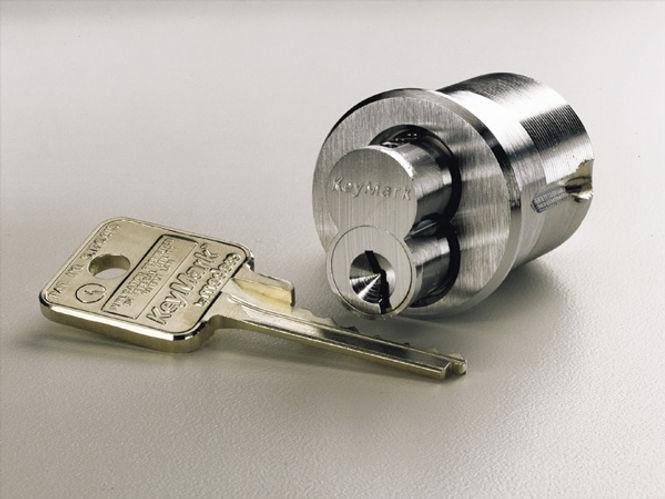 High Security Locks New Braunfels
