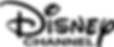 Disney-channel-logo.png