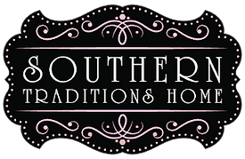 southern-traditions-600-x-390-rgb.png