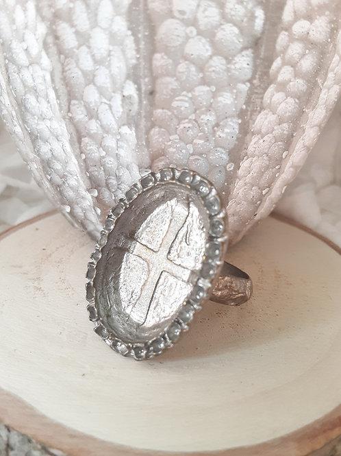 Vintage Ring Size 7