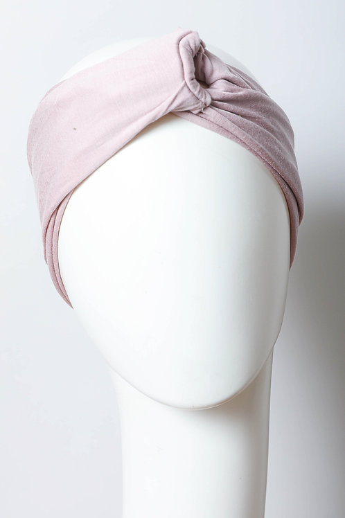 Rose Comfy Headband